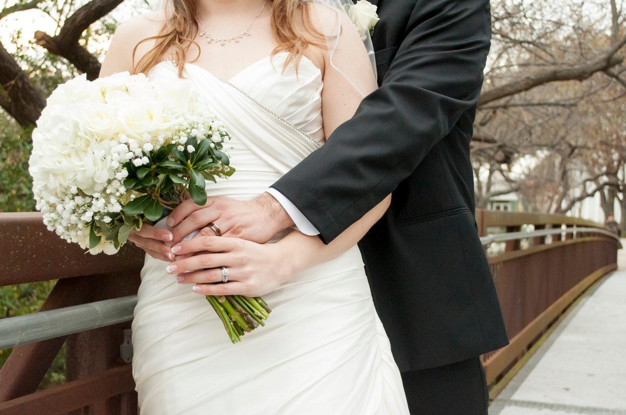 Wedding planning tools to use